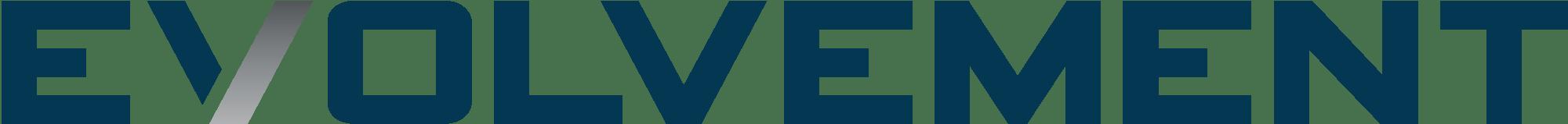 Evolvement Networks